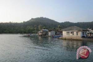 Pengelolaan Pulau Terluar Perkuat Integritas Wilayah