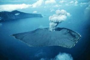 Festival Krakatau XXI Lebih Mendunia