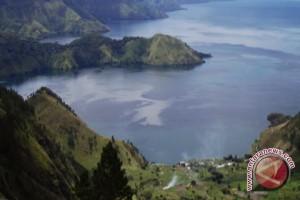 Tol Kualanamu-Tebinggitinggi dorong pengembangan Danau Toba