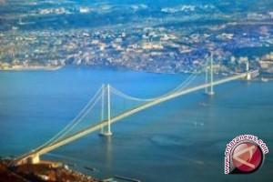 "Pilih JSS atau ""Jembatan Laut"" Sumatera-Jawa"