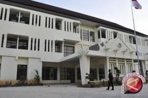 Petugas Kesehatan Waspadai Ebola & Mers-CoV