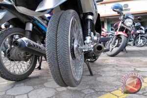 Pelajar Bersepeda Motor Harus Ditindak