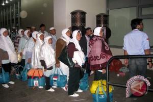 Pendekatan Syariah Sebagai Pencegahan Korupsi Dana Haji