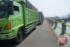 BI : Lampung harus waspadai tekanan inflasi