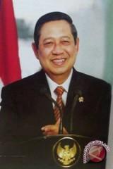 Presiden SBY Akan Bertemu Presiden Portugal