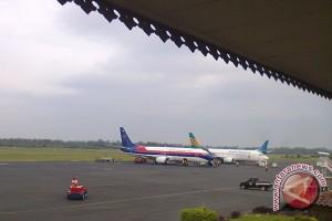 Wapres kunjungi Lampung