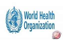 Ebola Sudah Tewakan 4.900 Orang