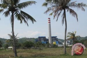 KPK segera usut proyek listrik mangkrak