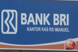State-owned bank targets to collecet  Rp60 trillion