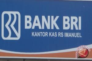 BRI Lampung buka 14 cabang untuk amnesti pajak