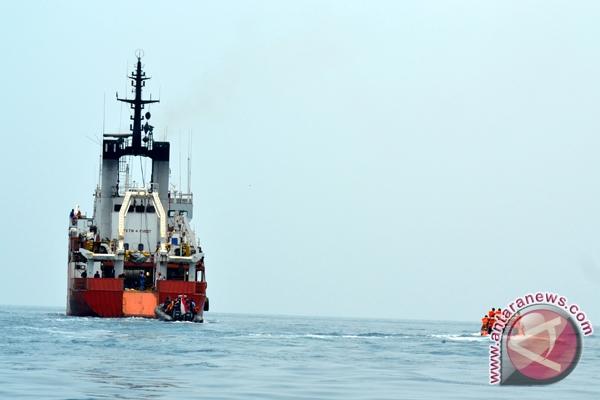 Feri Tenggelam, 300 Orang Hilang
