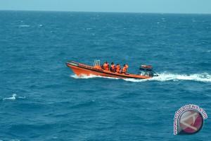 Kapal Cahaya Nirmala masih belum ditemukan