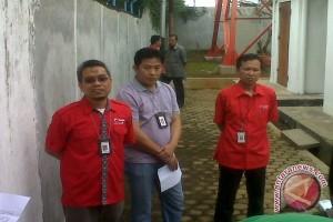 PT Telkomsel Ajak Jurnalis Lihat Keberadaan BTS