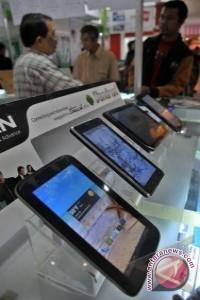 Tablet HP 7 Siap Dipasarkan