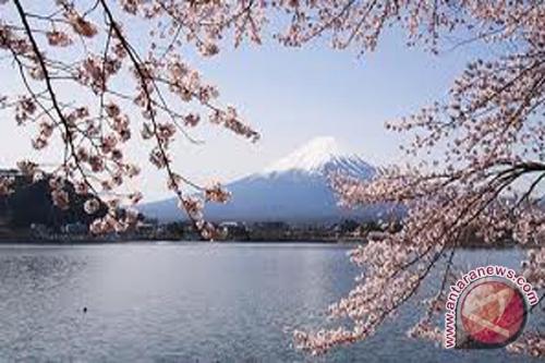 WNA di Jepang alami diskriminasi