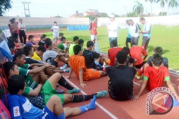 Lampung FC Punya Pemondokan Baru