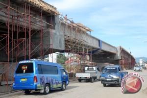 PT SMI proses pinjaman Pemkot Bandarlampung
