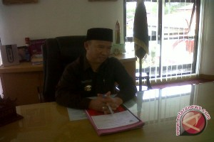 Bupati: Penggunaan Anggaran Lampung Barat Tepat Guna