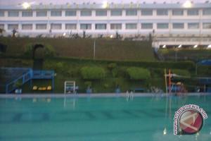 Kamar hotel di Bandarlampung makin penuh