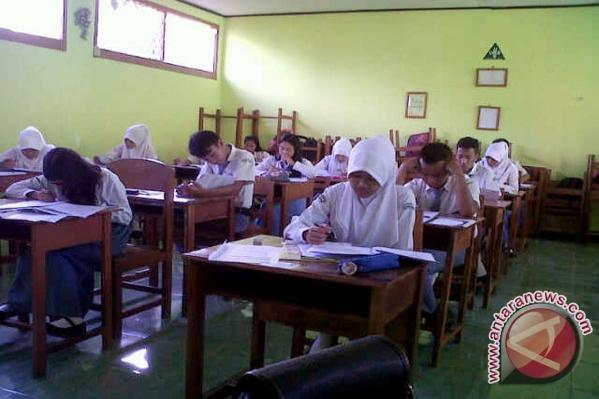 Orang Tua Harus Beri Pendidikan Seks Antara News Lampung