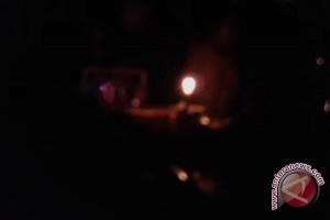 7.000 kota padamkan listrik pada peringatan Jam Bumi