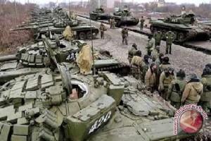 Rusia batalkan pertemuan dengan AS
