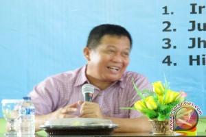 Berantas Pungli Distribusi Sembako Jelang Lebaran