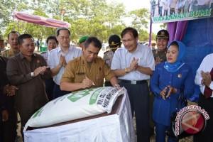 Pajak Industri Gula Lampung Hanya Rp500 Miliar