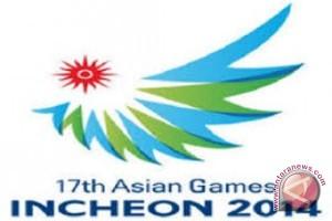 Kemenpora Lakukan Evaluasi Menyeluruh Terkait Asian Games