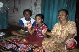 Dokter : Masyarakat Indonesia rentan terkena gagal ginjal
