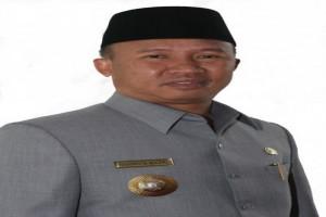 Pajar Lampung Gelar Seni Sunda