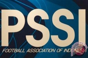 PSSI Daftarkan U16, U19, U23 ke BPJS-TK