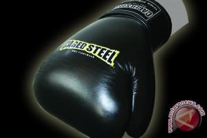 Mantan Lawan Muhammad Ali, Tarrell Meninggal Dunia
