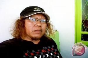 Isbedy: Dewan Kesenian Lampung Harus Lakukan Perubahan