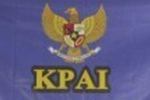 KPAI Dukung Imbauan Menteri Agama
