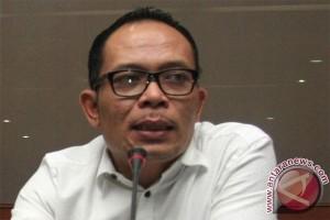 Menaker Siapkan Rencana Jokowi Stop TKI PRT