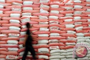AGI: 2015 Tak Perlu Impor Gula