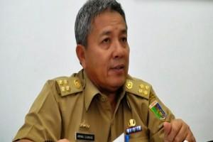 Kebutuhan Pupuk Petani Lampung 484.000 Ton