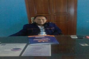 NasDem Lampung Timur Rampungkan Penjaringan Balon Bupati