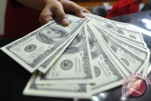 Dolar AS Terus Melemah Setelah Pernyataan FED
