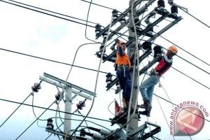 Konsumen PLN Lampung Pertanyakan Pemadaman Lagi