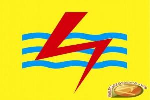 Warga Mesuji Lampung keluhkan pemadaman listrik PLN