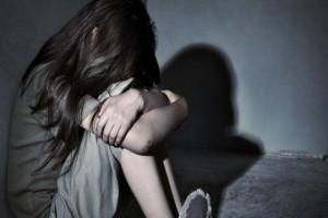 Pakar: Kepedulian terhadap kekerasan anak masih rendah