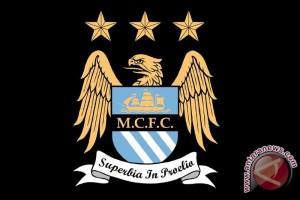 City Amankan Tiket Fase Grup Liga Champions