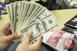 "Tiongkok ""bantu"" Indonesia 20 miliar dolar AS"