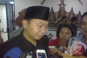 Pemkab Lampung Utara Minta Bulog Beli Beras