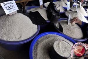 Posokan beras lancar, namun harganya naik