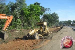 Pemkot Bandarlampung Perbaiki 40 Unit Pju Jalinsum