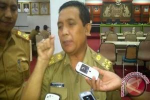 Pemprov Lampung Terus Tingkatkan Pertumbuhan Ekonomi