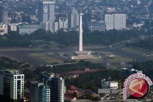 Ini kota terbaik Asia Pasifik